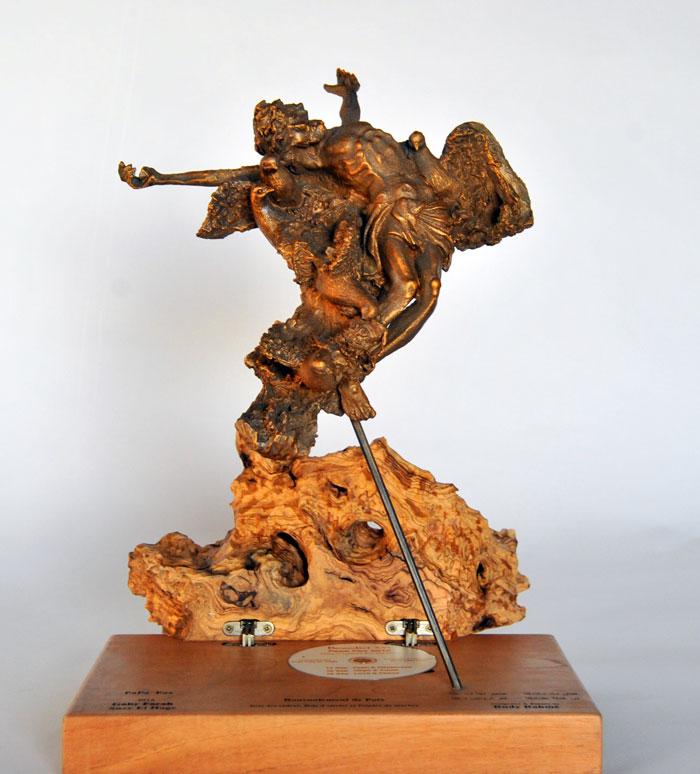 statues-5