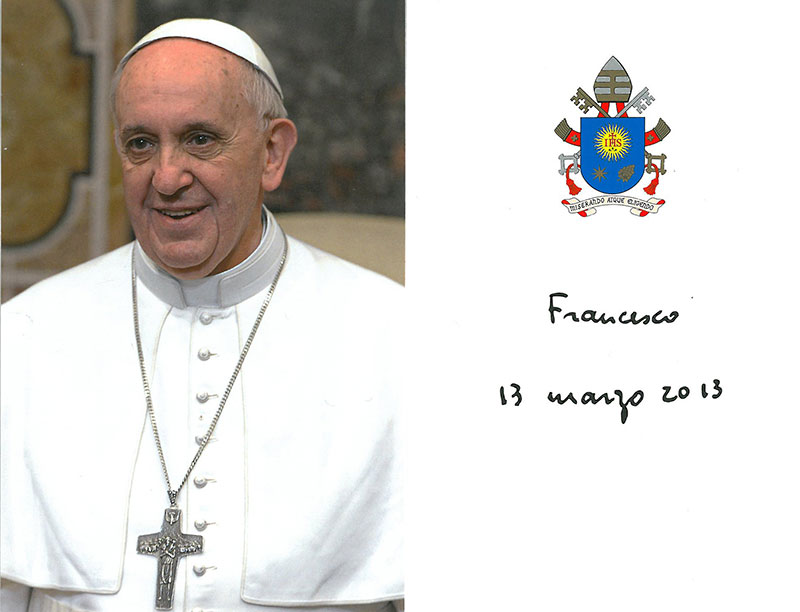 pope-letter-complete-1