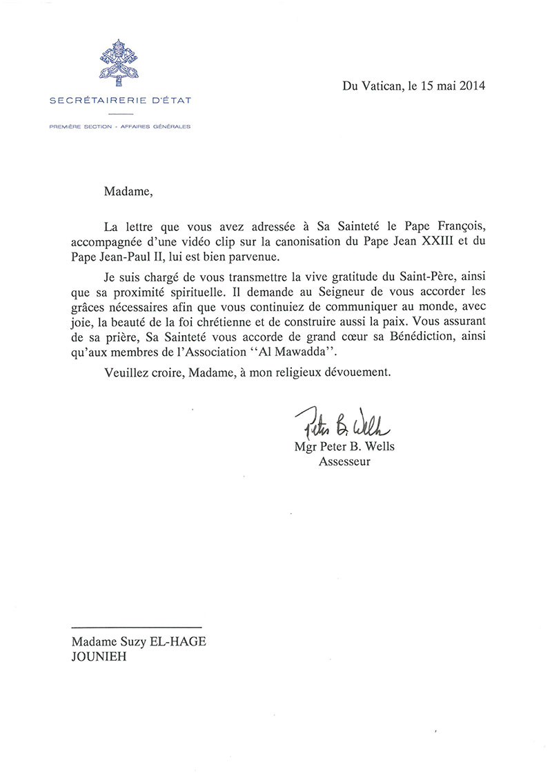 pope-letter-complete-2
