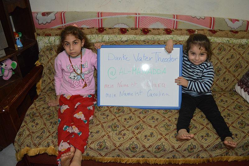 iraq-syria-mawadda-01