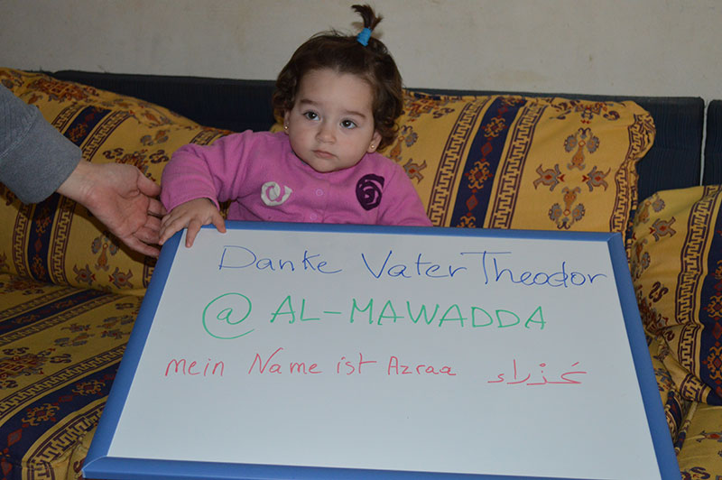iraq-syria-mawadda-07