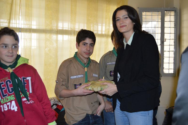 awards-2015-1